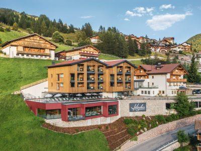 Boutique Hotel Kircher (3)