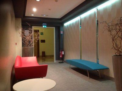 Park Hotel Suisse (1)