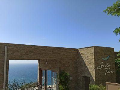 Sesta Terra Natural Resort (6)