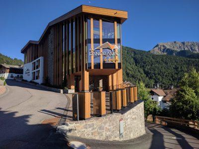 The Panoramic Lodge Sarentino (4)